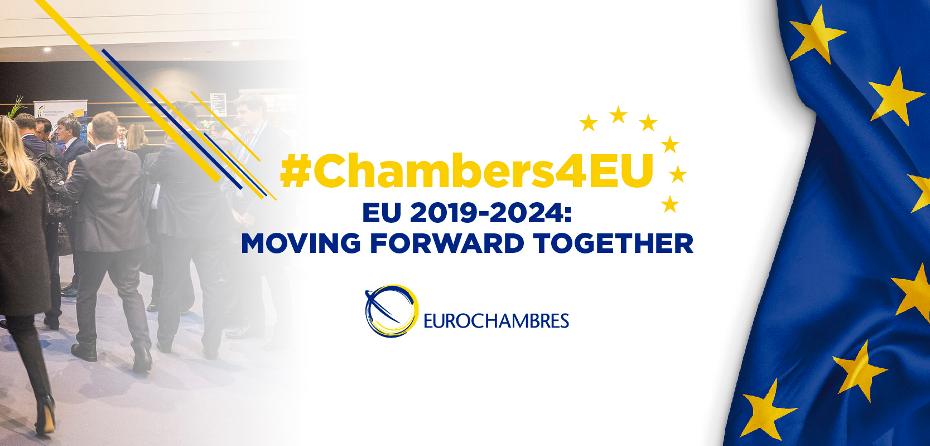 Eurochambres-Banner