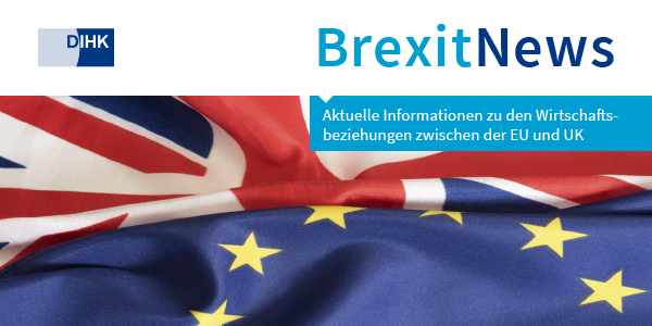 "Header ""Brexit-News"""