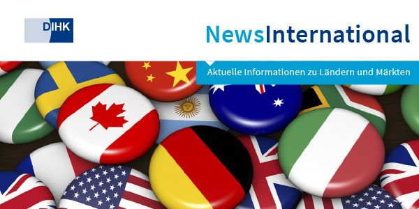 "Heder ""News International"""