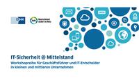 Illu IT-Sicherheit@Mittelstand