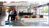 3_Ecofinder_Twitter