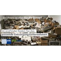4_Ecofinder_Twitter