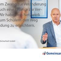 Ausbildungs-Statement von Jörg Bonkowski, IHK zu Lübeck