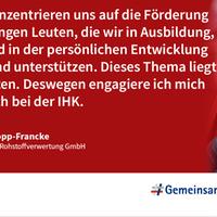 IHK zu Dortmund_Hauschopp-Francke_Twitter-01