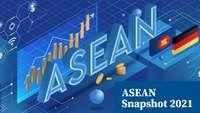 cover-asean-snapshot-2021