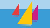 Logo Eltern ins Boot holen